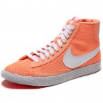 Original New Arrival NIKE  Women's Skateboarding Shoes Sneakers