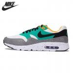 Original New Arrival NIKE AIR MAX 1 Men's Running Shoes Sneakers