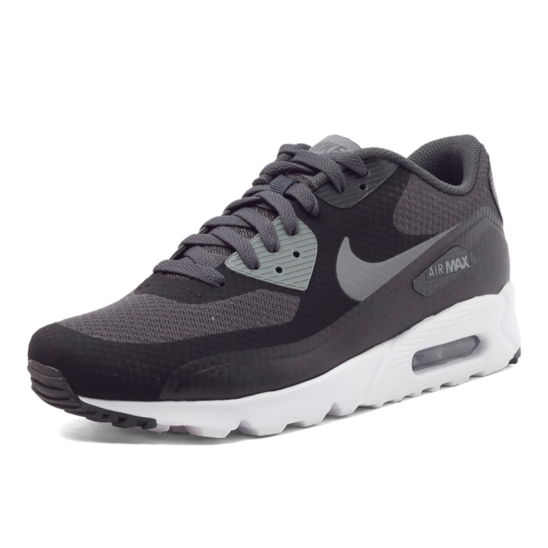 Original New Arrival NIKE AIR MAX 90 ULTRA ESSENTIAL Men's