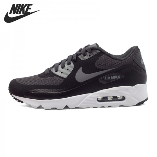 Cheap Men's Nike shoes air max 90 ultra essential | black