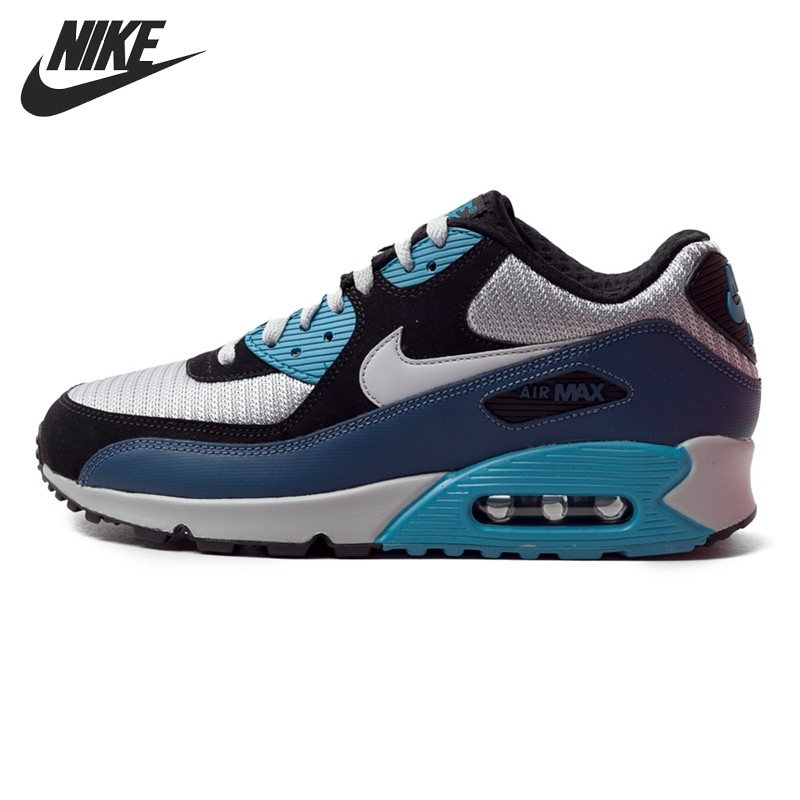 Men's Sneakers Nike Air Max 90 Essential 067 537384 067