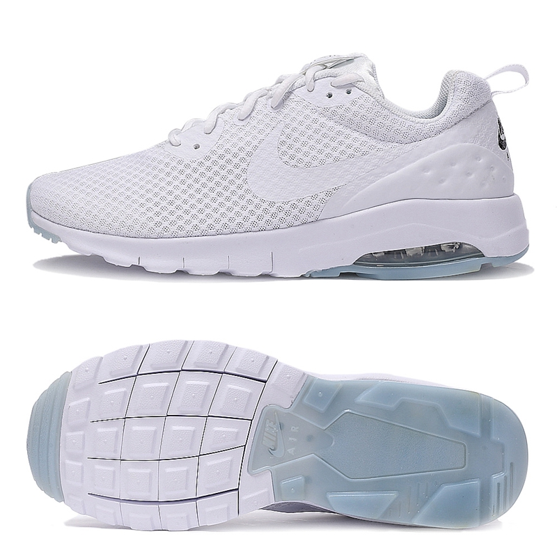Original New Arrival NIKE AIR MAX MOTION LW Men s Running Shoes Sneakers e78bfd6e5