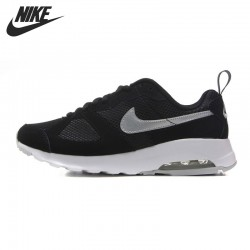 Original New Arrival NIKE AIR MAX MUSE Women's Running Shoes Sneakers