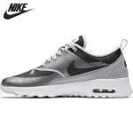 Original New Arrival NIKE AIR MAX THEA JCRD Women's  Running Shoes Sneakers