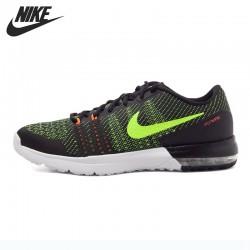 Original New Arrival NIKE AIR MAX TYPHA Men's Running Shoes Sneakers