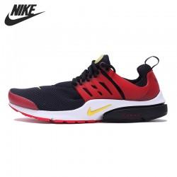 Original New Arrival NIKE AIR PRESTO Men's Running Shoes Sneakers