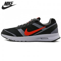 Original New Arrival NIKE AIR RELENTLESS 5 MSL Men's Running Shoes Sneakers free shipping