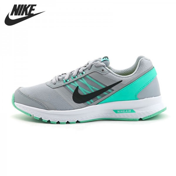 Original New Arrival NIKE AIR RELENTLESS 5 MSL Women's  Running Shoes Sneakers