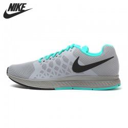 Original New Arrival NIKE AIR ZOOM Men's Running Shoes Sneakers