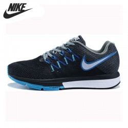 Original New Arrival NIKE AIR ZOOM VOMER Men's Running Shoes Sneakers