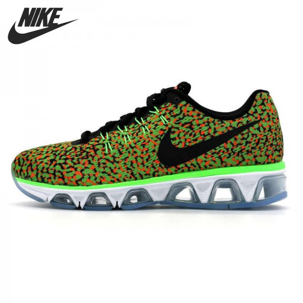 Original New Arrival NIKE Air Max Tailwind 8 Women's Running Shoes Sneakers