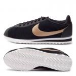 Original New Arrival NIKE CORTEZ Men's Skateboarding Shoes Sneakers