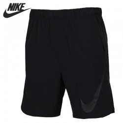 Original New Arrival NIKE DRI-FIT Men's Shorts Sportswear