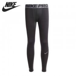 Original New Arrival NIKE HYPERWARM TGT Men's Pants Sportswear