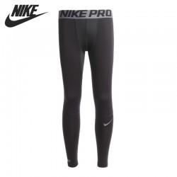 Original New Arrival NIKE HYPERWARM TGT Men's Pants Sportswear