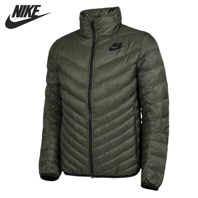 c3973a7c6a Original-New-Arrival-NIKE-Men39s-Down-coat -Hiking-Down-Sportswear-32803418268-4205-800x800.jpeg