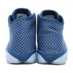 Original New Arrival NIKE Men's High top Breathable Cool Basketball Shoes Sport Sneakers