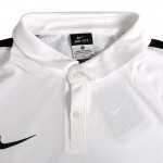 Original New Arrival NIKE Men's Short Sleeve POLO Sportswear