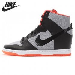 Original New Arrival NIKE Men's Skateboarding Shoes Sneakers