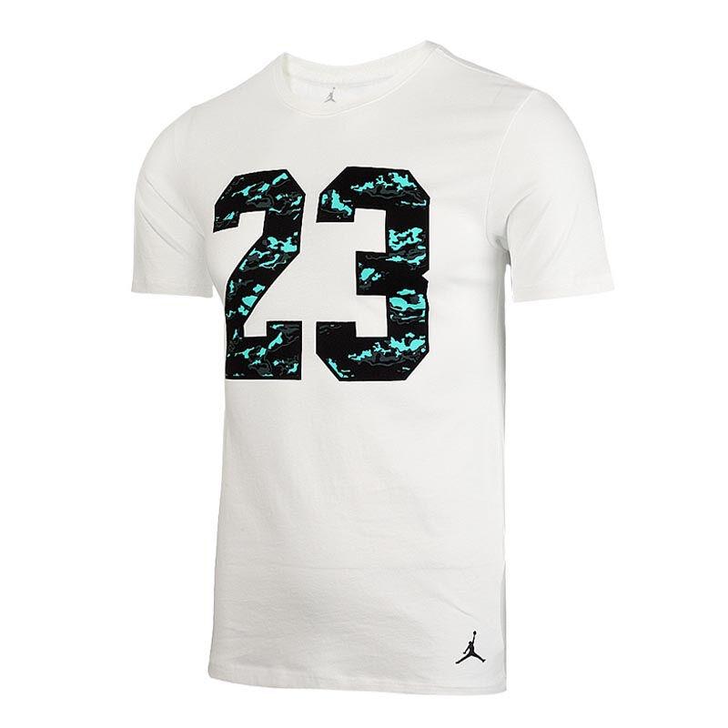 nike shirt new arrival