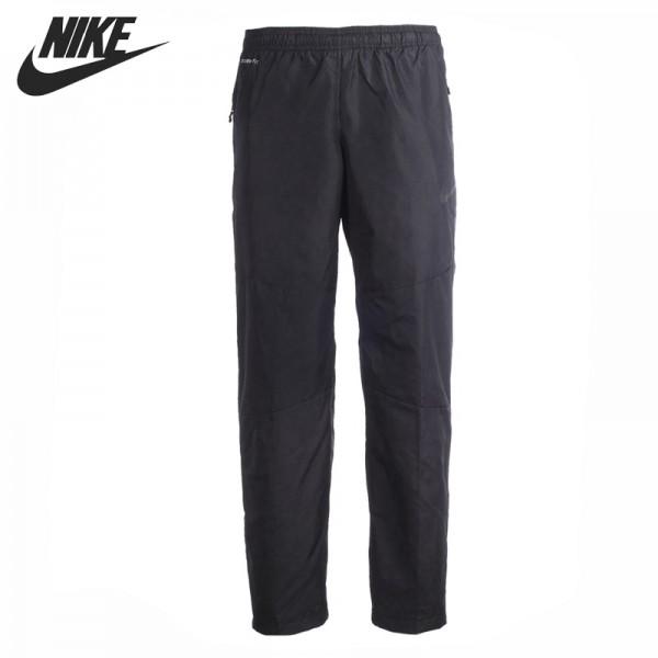 Original New Arrival NIKE SF1 RAIN PNT Men's Pants Sportswear
