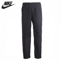Original New Arrival NIKE SF1 RAIN PNT Men's Pants Sportswear