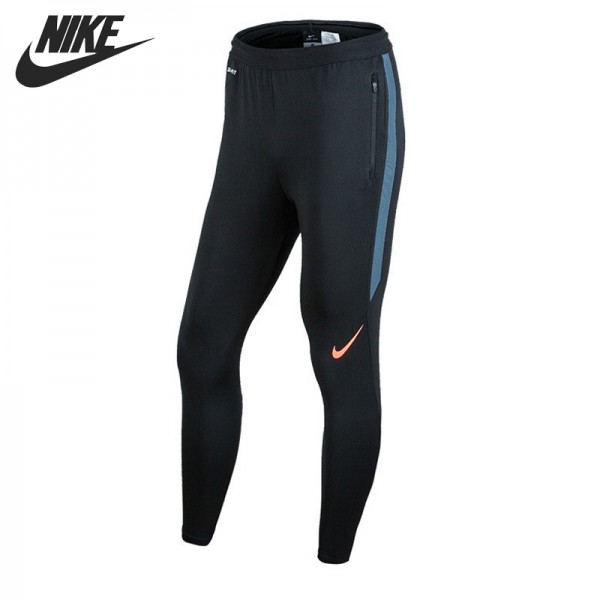 Original New Arrival NIKE STRIKE PNT WP EL Men's Pants   Sportswear