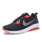 Original New Arrival NIKE Summer Breathable AIR MAX MOTION LW SE Women's Running Shoes Sneakers