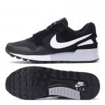 Original New Arrival NIKE W AIR PEGASUS Women's Skateboarding Shoes Sneakers