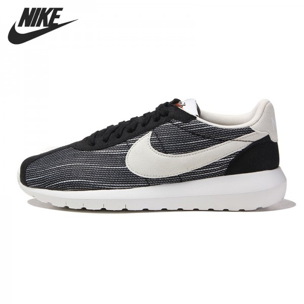 Original New Arrival NIKE W ROSHE  Women's  Running Shoes Sneakers