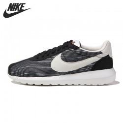 Original New Arrival NIKE W ROSHE Women's Running Shoes Sneakers