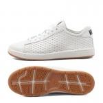 Original New Arrival NIKE W TENNIS CLASSIC ULTRA DECONS Women's Skateboarding Shoes Sneakers