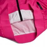 Original New Arrival NIKE WINDRUNNER Women's  Jacket Hooded Sportswear