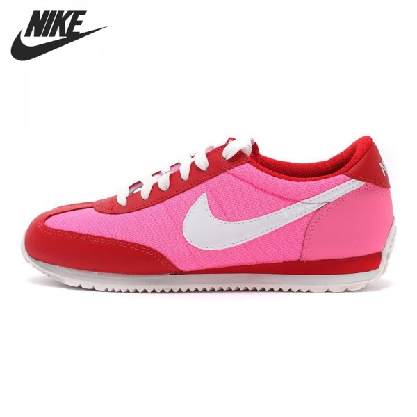 Original New Arrival NIKE WMNS OCEANIA TEXTILE Women's  Skateboarding Shoes Sneakers