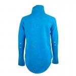 Original New Arrival NIKE Women's Jacket Sportswear