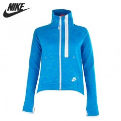 Original New Arrival NIKE Women's Jacket Sportswear