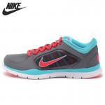 Original New Arrival NIKE Women's Training Shoes Sneakers