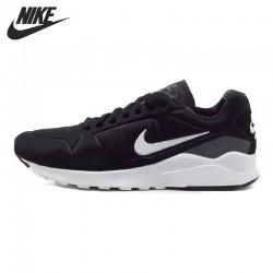 Original New Arrival NIKE ZOOM PEGASUS 92 Men's  Running Shoes Sneakers