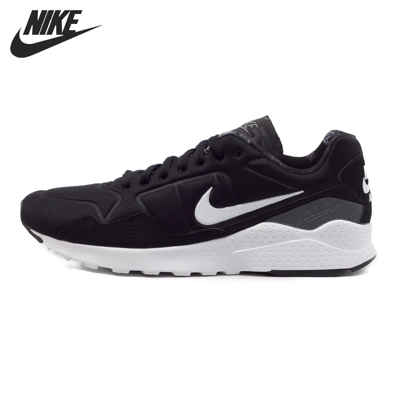 acheter populaire e0022 82579 Original New Arrival NIKE ZOOM PEGASUS 92 Men's Running Shoes Sneakers