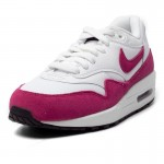 Original New Arrival Official NIKE Max Air women's Running shoes sneakers