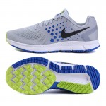 Original New Arrival Official NIKE ZOOM SPAN Breathable Men's Running Shoes Sneakers