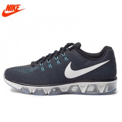 Original New Arrival Official Nike Air Max Men's Whole Palm Cushioning Breathable Running Shoes Sneakers