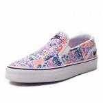 Original New Arrival Toki Slip NIKE Women's Light Comfortable Skateboarding Shoes Sneakers