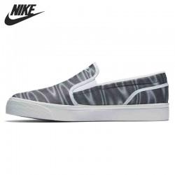 Original New Arrival Toki Slip NIKE Women's Skateboarding Shoes Sneakers