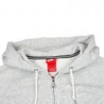 Original Nike women's jacket Hoodie sportswear