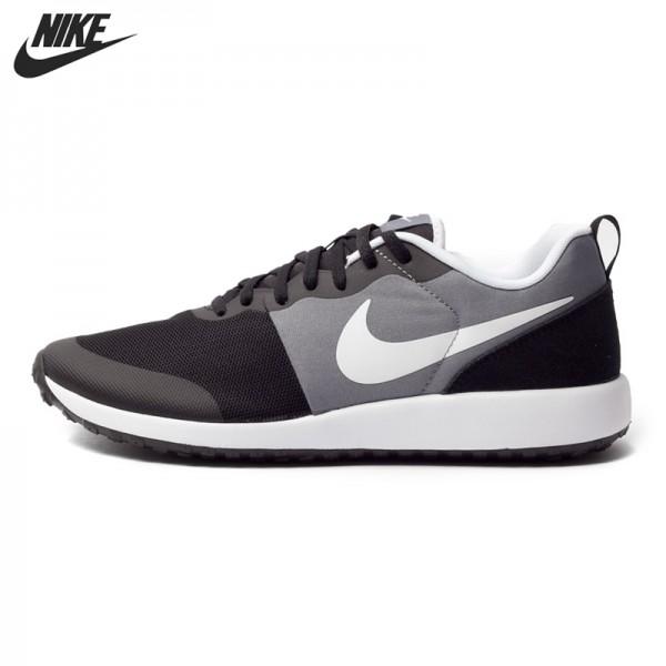 Original  2016 NIKE  men's Skateboarding Shoes sneakers free shipping