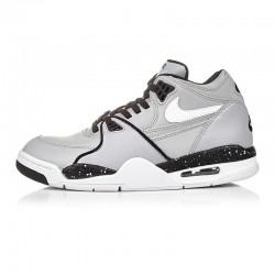 Original   NIKE AIR FLIGHT 89 men's Skateboarding Shoes sneakers free shipping