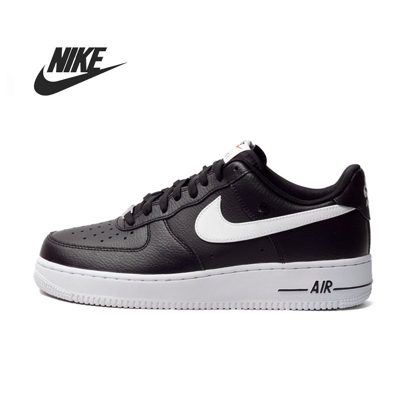 Nike Shoes Material List