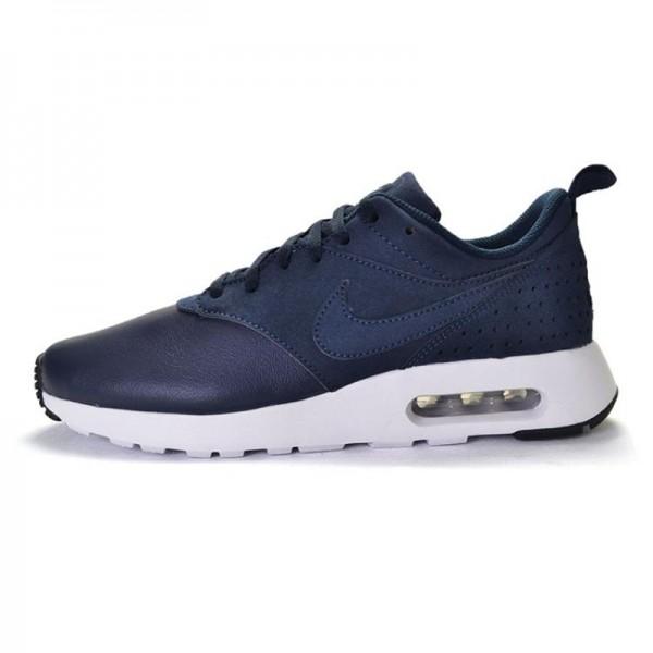 Original  NIKE AIR MAX TAVAS LTR men's Running shoes sneakers free shipping