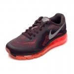 Original  NIKE AIR MAX  Women's  Running Shoes Sneakers free shipping